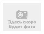 Ручка люка VESTEL артикул 42007859 DHL011VE